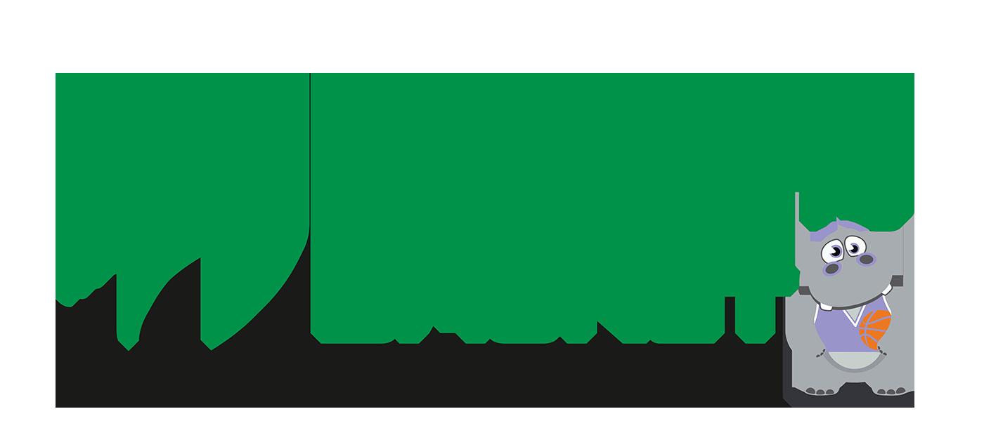CXO Ospitaletto Basket Logo